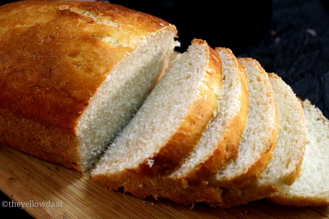 Basic-White-Bread