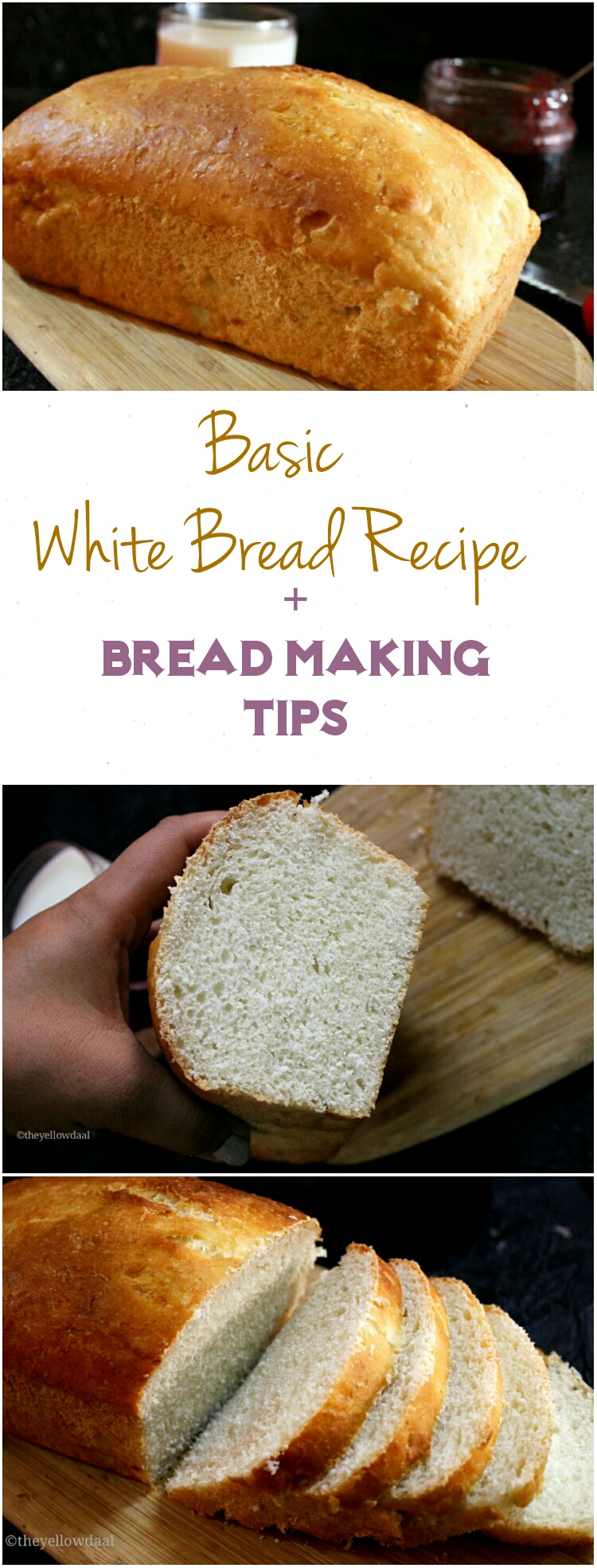 Basic-White-Bread