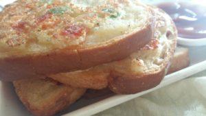 Sooji-Skillet-Toast