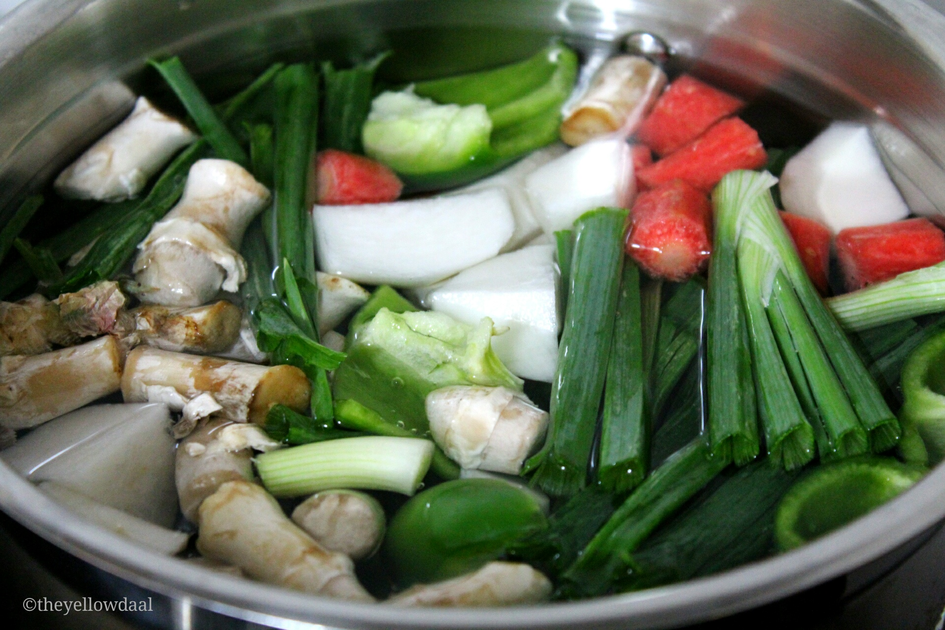 How-To-Make-Vegetable-Stock-Before