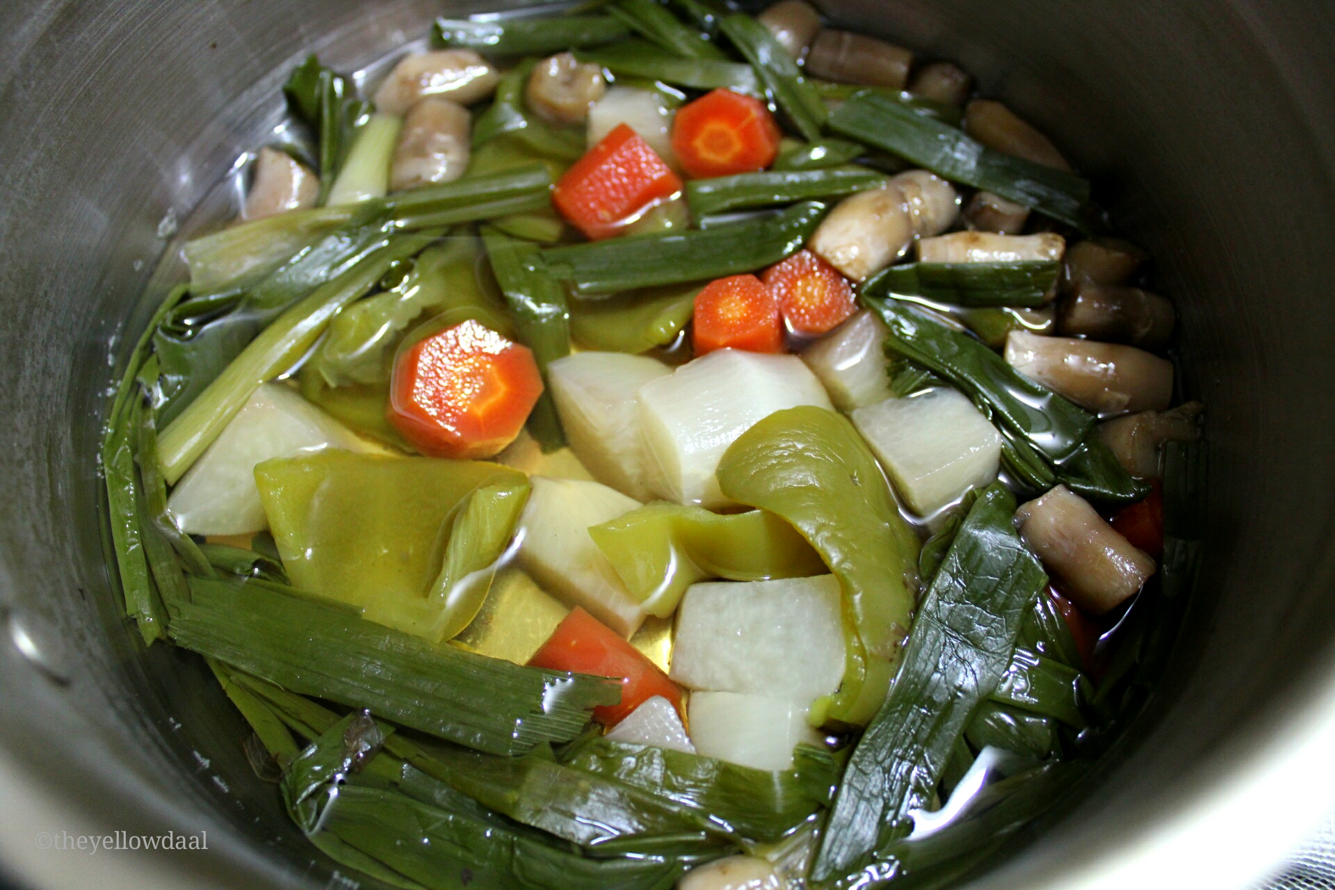 How-To-Make-Vegetable-Stock-After