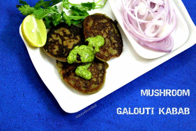 Mushroom-Galouti-Kabab-Main-Pic