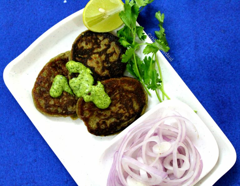 Mushroom-Galouti-Kabab-Closeup2