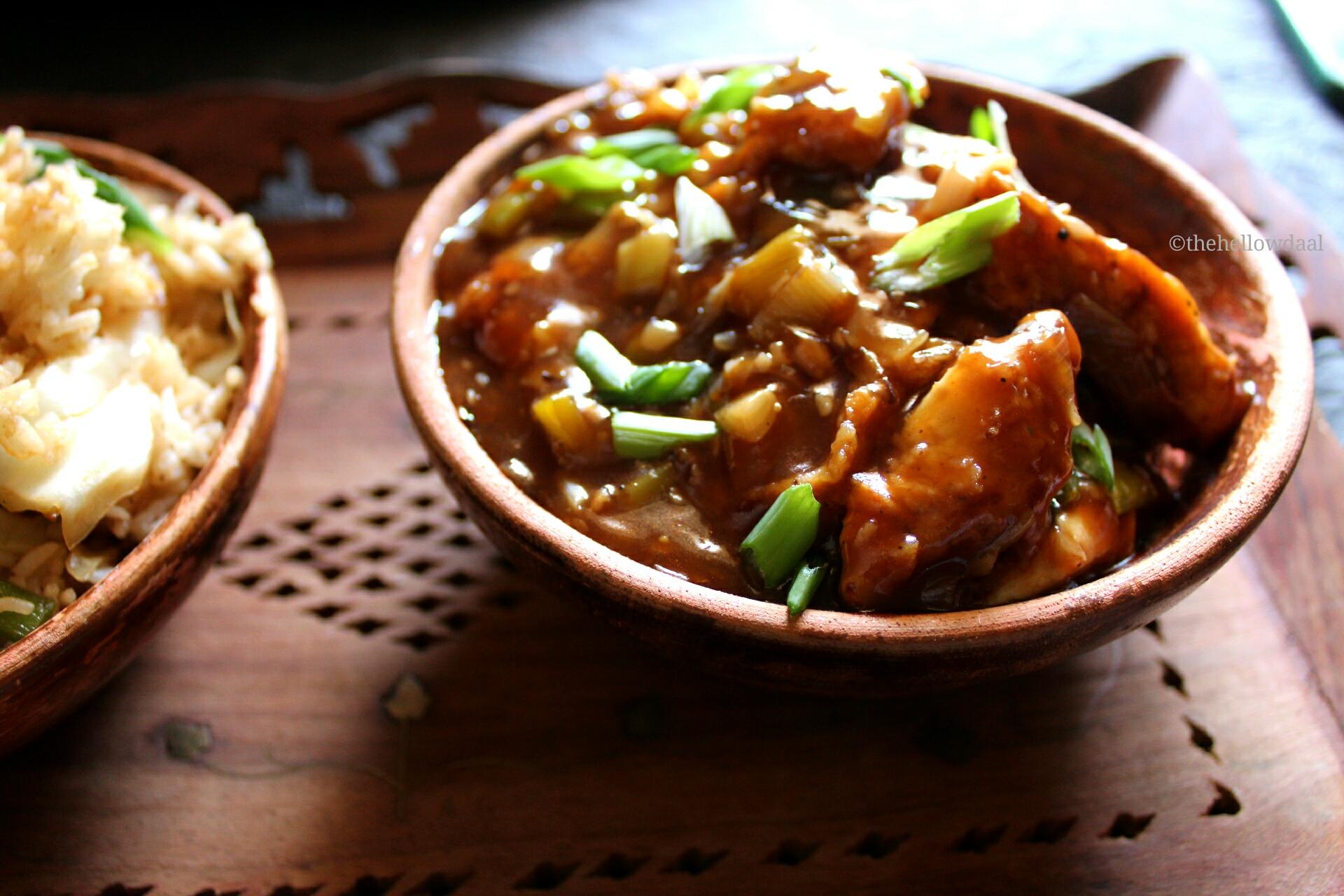 Restaurant-Style-Chilli-Chicken-top