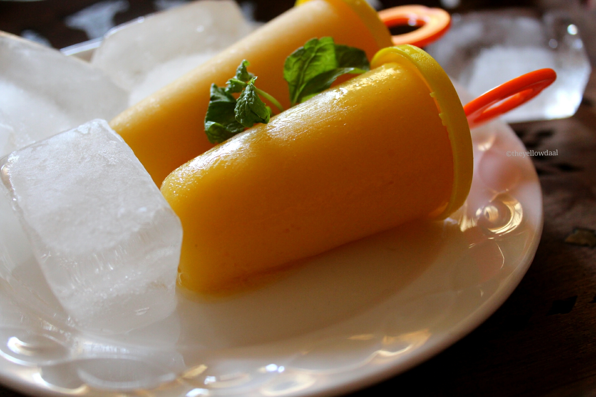 3-Ingredient-Mango-Popsicle