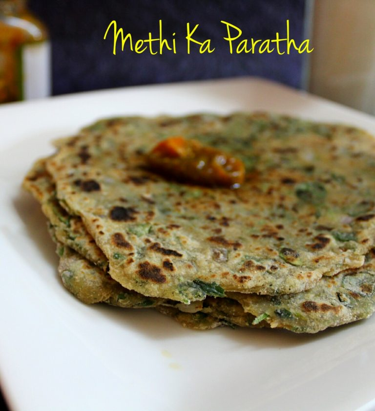 Methi-Ka-Paratha-Main-Pic