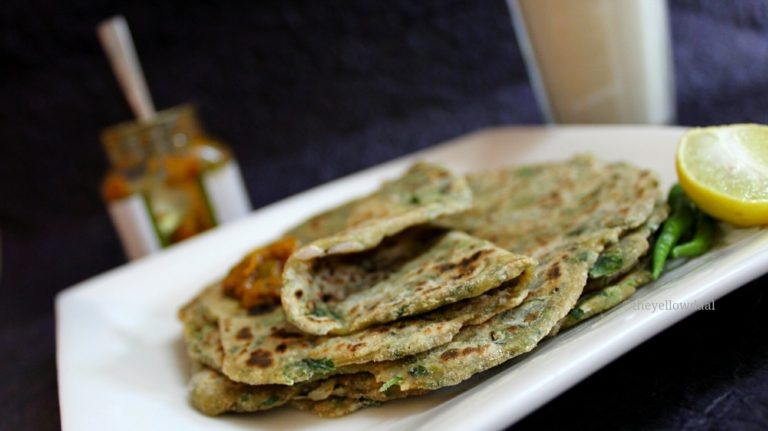 Methi-Ka-Paratha-Closeup1