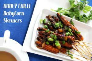 Honey-Chilli-BabyCorn-MainPic
