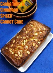 Cardamom-Cinnamon-Spiced-Carrot-Cake-Main-Pic