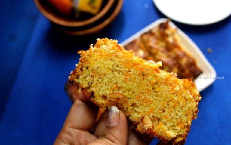 Cardamom-Cinnamon-Spiced-Carrot-Cake-Slice-Pic