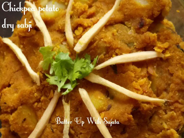Bengali-Style-Chole-Aloo