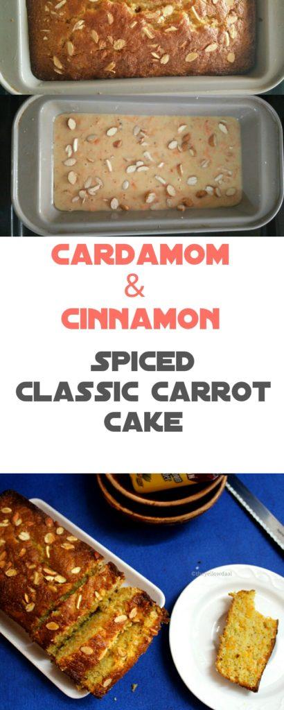 Cardamom-Cinnamon-Spiced-carrot-Cake-PinIt