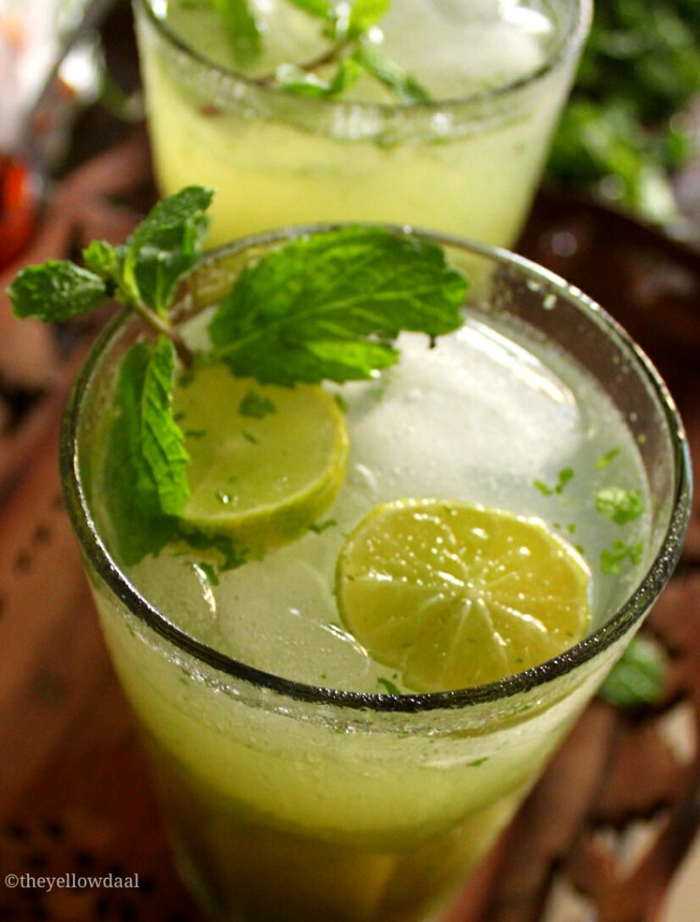 Lychee-Mint-Cooler-Top