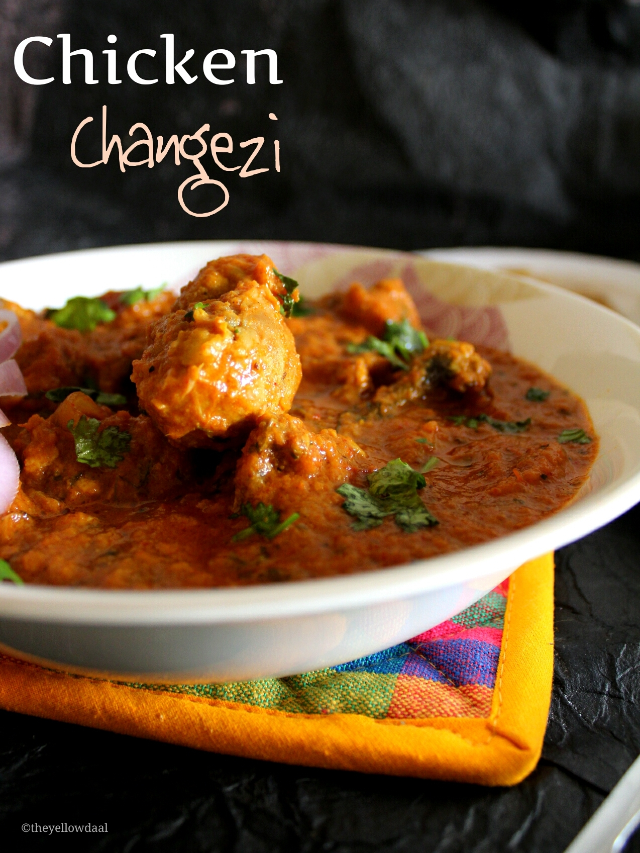 Chicken-changezi-main-pic