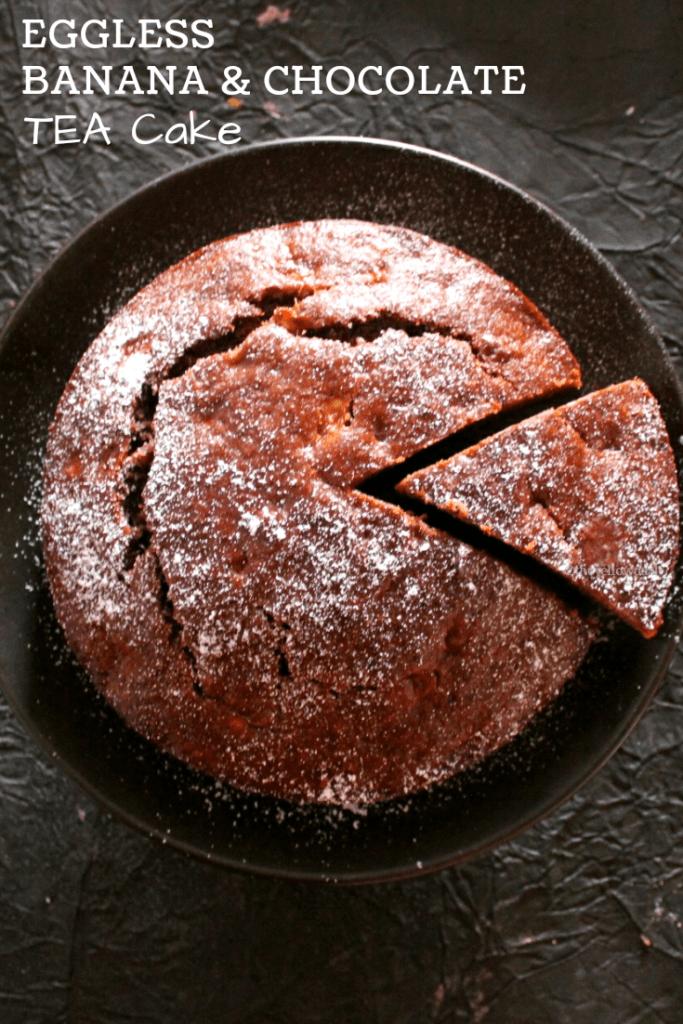 banana-chocolate-tea-cake