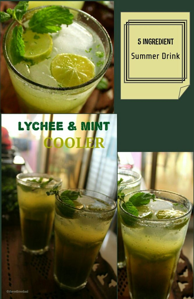 Lychee-Mint-Cooler-PinIt
