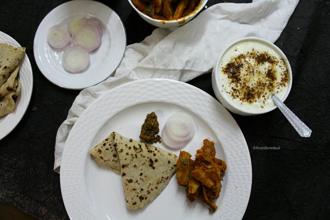 punjabi-arbi-ki-sabji