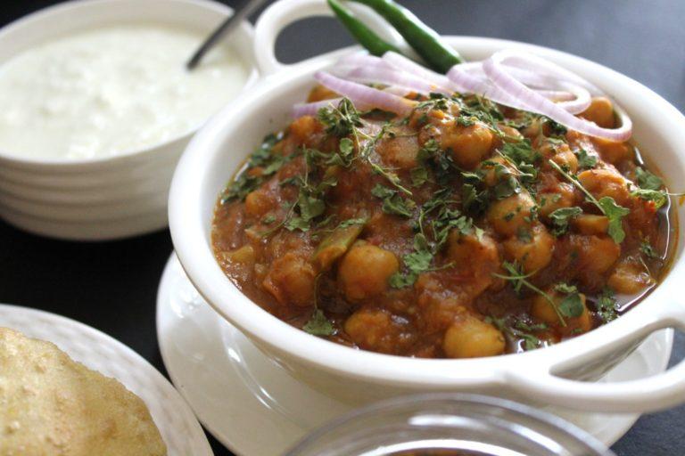 punjabi-chole-masala