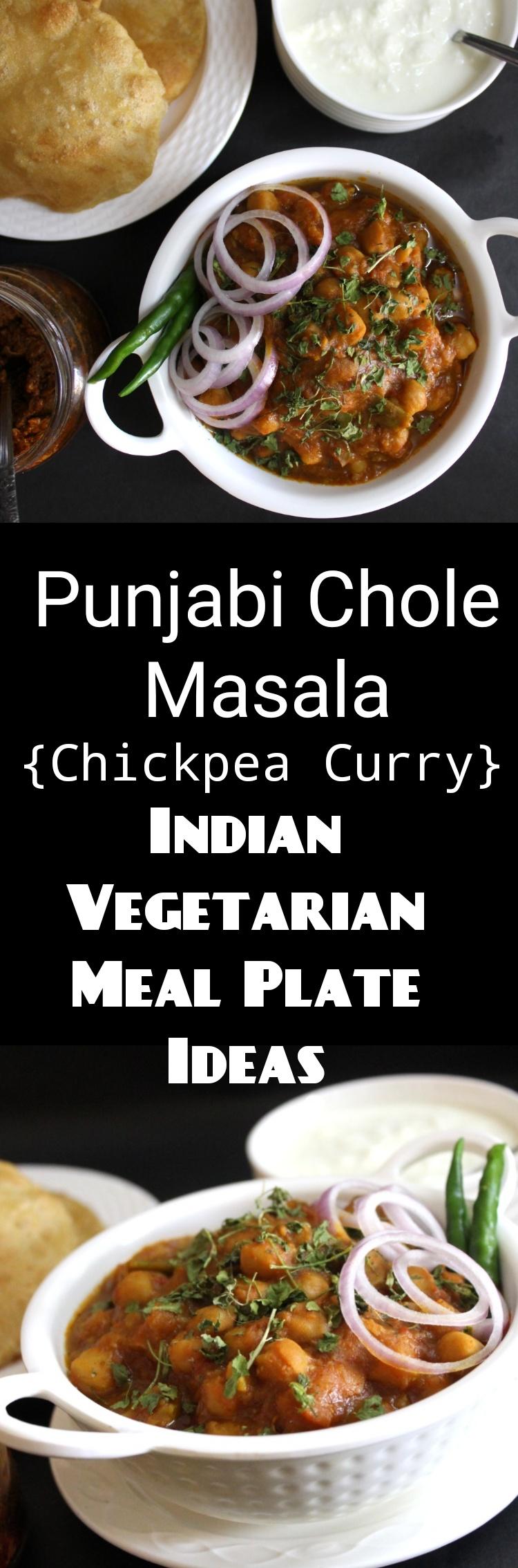 Punjabi-chole-masala-pintrest