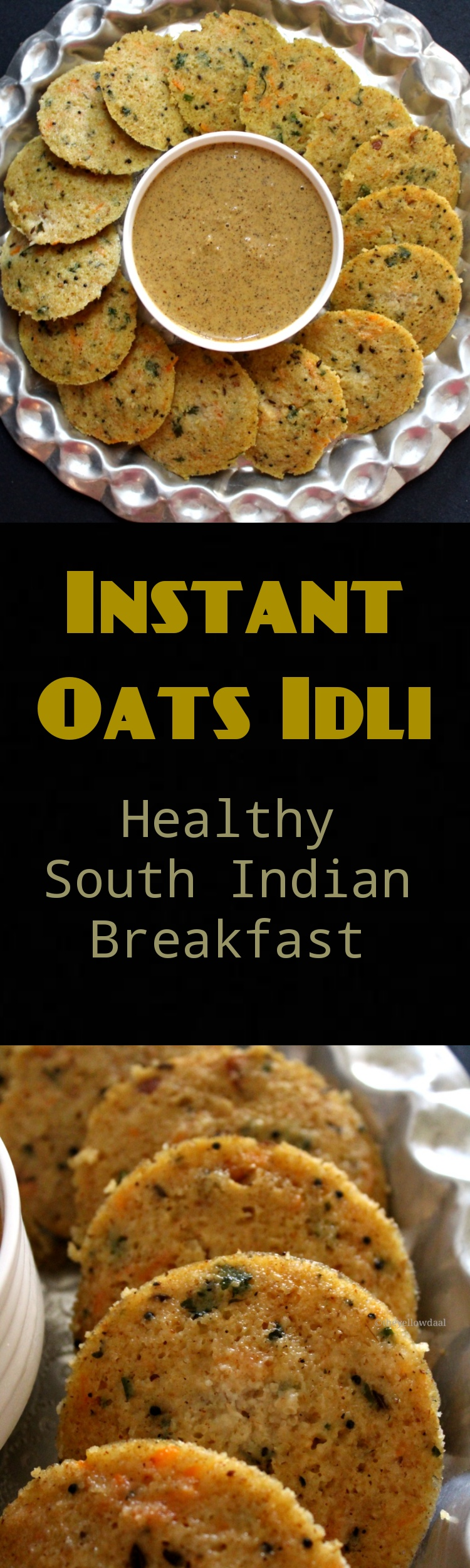 oats-idli