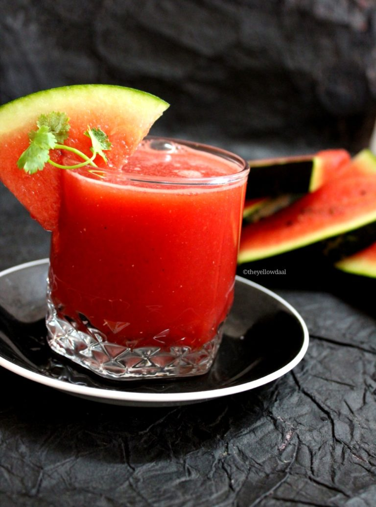 fresh-watermelon-juice