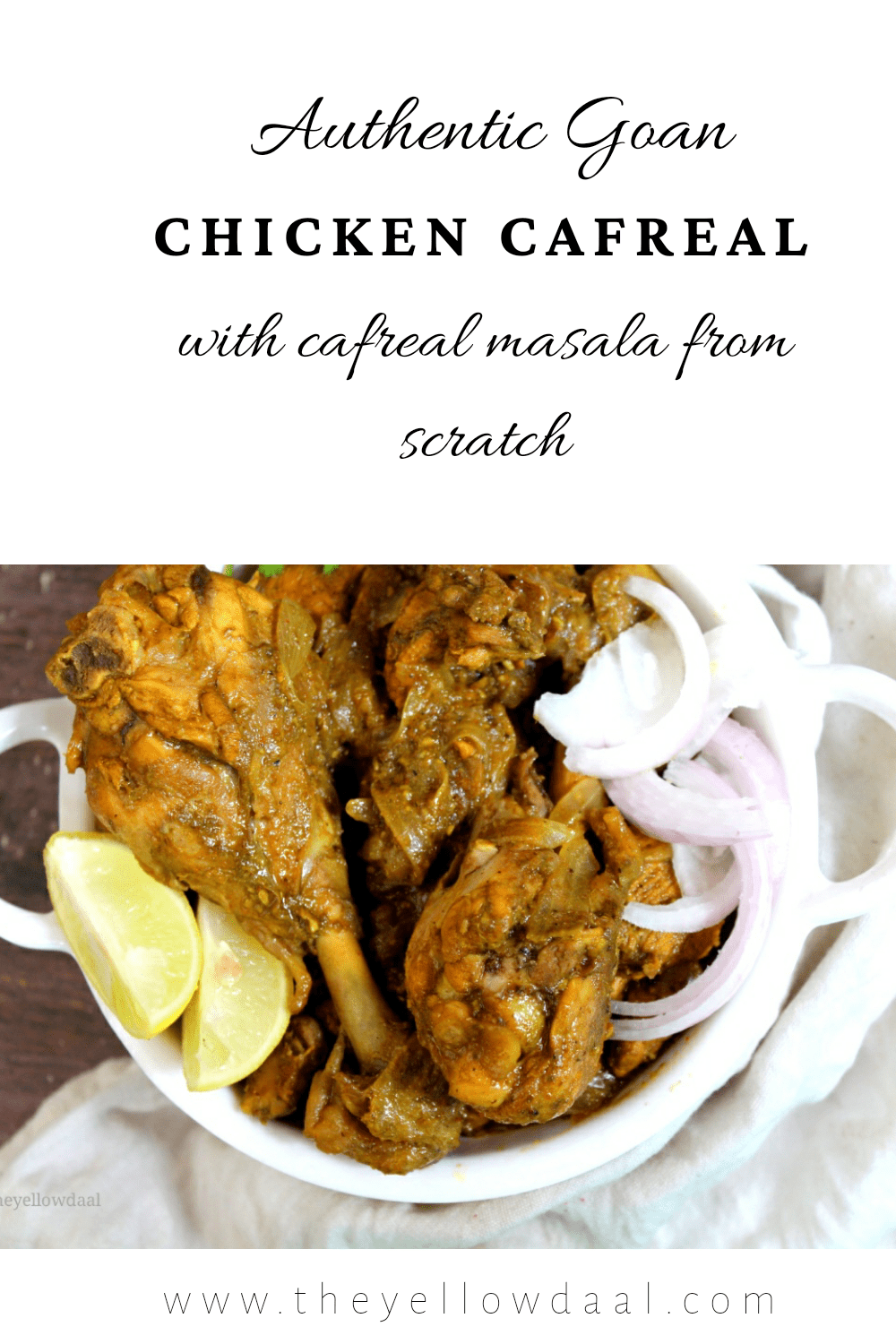 Chicken-cafreal-pinterest