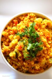 vegetable-sooji-upma