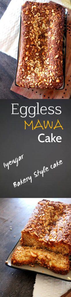 mawa-cake-pinterest