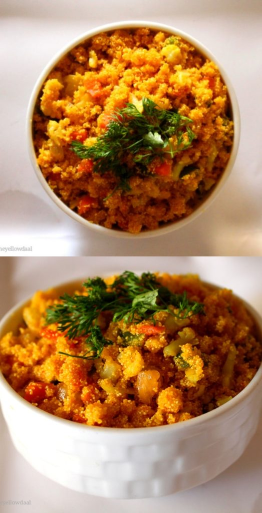 vegetable-sooji-upma-pinterest