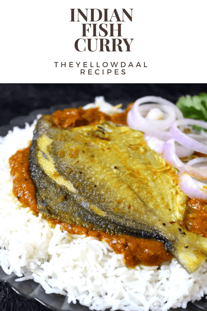 Indian-fish-curry-pinterest