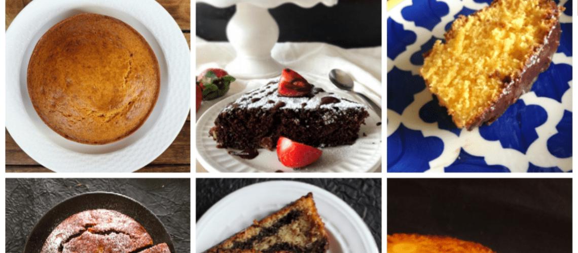 Eggless-tea-cake-recipes