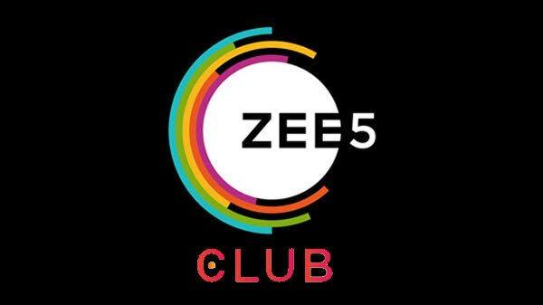 zee5-club-pack